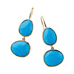 Blue, Aqua, Teal, Turquoise, Electric blue, Jewellery, Natural material, Fashion accessory, Cobalt blue, Azure,