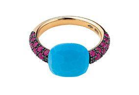 Product, Magenta, Violet, Lavender, Purple, Jewellery, Circle, Teal, Aqua, Turquoise,