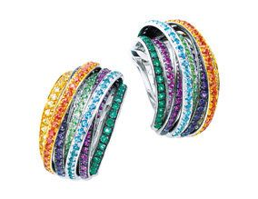 Colorfulness, Product, Textile, Magenta, Pink, Violet, Lavender, Purple, Azure, Pattern,