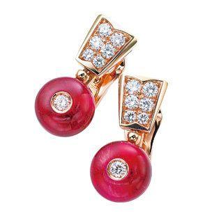 Magenta, Pink, Maroon, Violet, Natural material, Circle, Body jewelry, Gemstone, Metal, Silver,