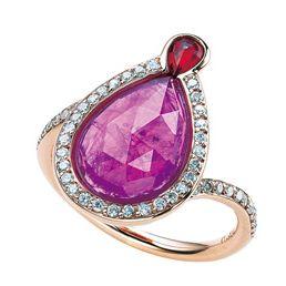 Jewellery, Magenta, Red, Pink, Fashion accessory, Amber, Violet, Body jewelry, Purple, Fashion,