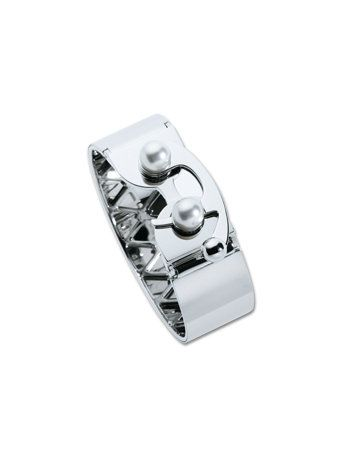 Metal, Grey, Silver, Steel, Mineral, Natural material, Musical instrument accessory, Silver, Titanium, Chemical substance,