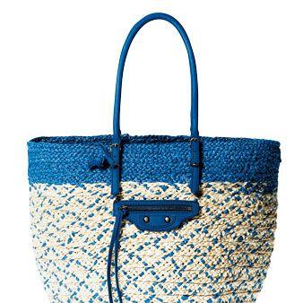 Blue, Product, Bag, Style, Fashion accessory, Luggage and bags, Shoulder bag, Azure, Handbag, Tote bag,