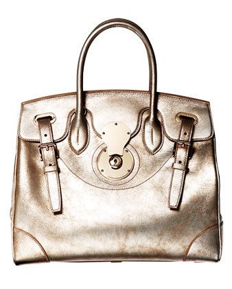 Product, Brown, Bag, White, Style, Luggage and bags, Shoulder bag, Leather, Metal, Iron,