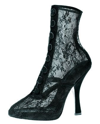 Footwear, Boot, Pattern, Black, High heels, Fashion design, Leather, Synthetic rubber, Basic pump,