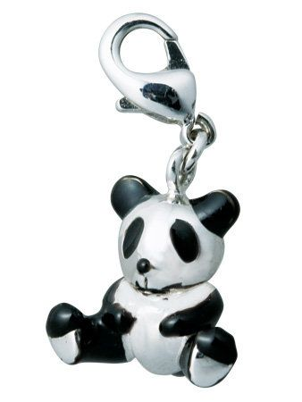 Toy, Snout, Baby toys, Earrings, Black-and-white, Keychain, Silver, Body jewelry, Monochrome photography, Still life photography,