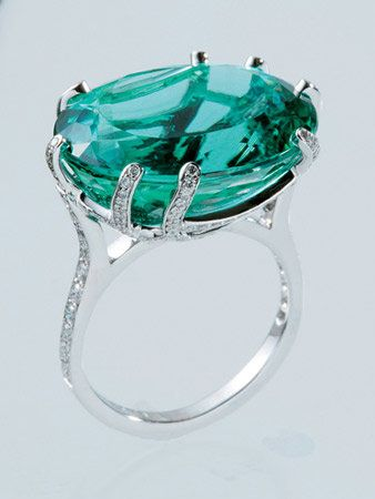 Jewellery, Teal, Aqua, Turquoise, Azure, Still life photography, Gemstone, Silver, Diamond, Circle,