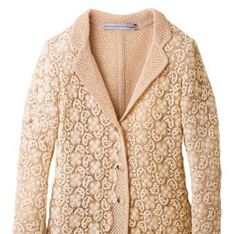 Clothing, Product, Brown, Sleeve, Textile, Outerwear, White, Coat, Pattern, Collar,