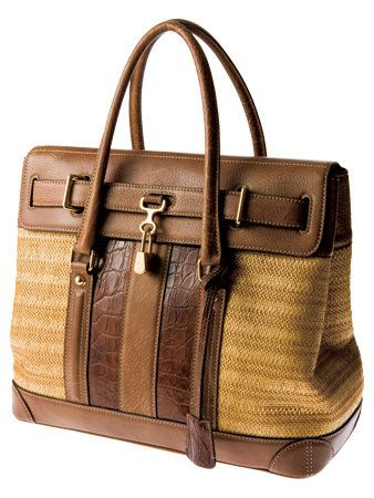 Product, Brown, Bag, Textile, Fashion accessory, Style, Luggage and bags, Tan, Shoulder bag, Leather,