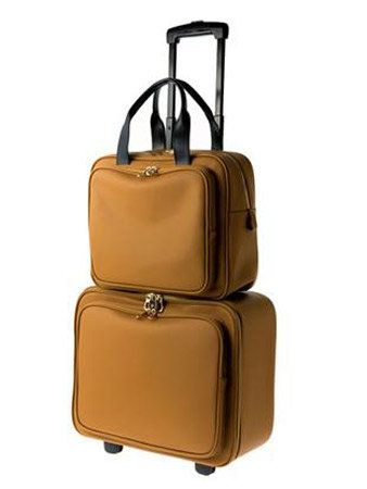 Product, Brown, Style, Khaki, Tan, Black, Travel, Metal, Bag, Strap,