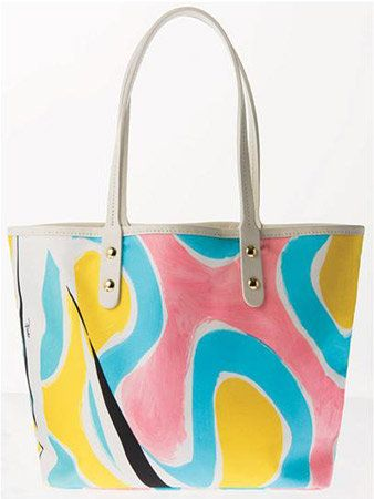 Product, Bag, White, Aqua, Fashion accessory, Style, Turquoise, Teal, Luggage and bags, Shoulder bag,