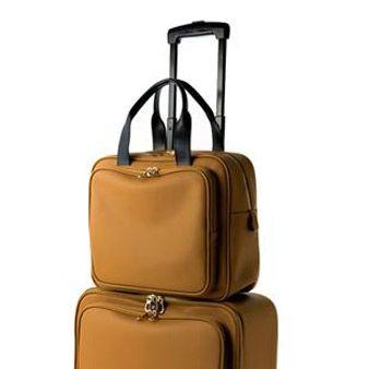 Product, Brown, Style, Khaki, Metal, Travel, Black, Tan, Iron, Beige,