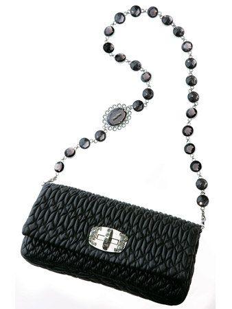 White, Style, Chain, Pattern, Fashion accessory, Fashion, Black, Metal, Silver, Design,