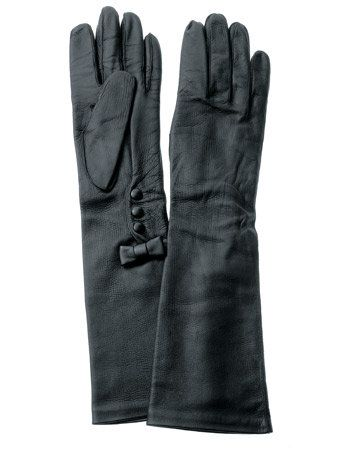 Finger, Personal protective equipment, Safety glove, Glove, Thumb, Gesture, Black, Sports gear,