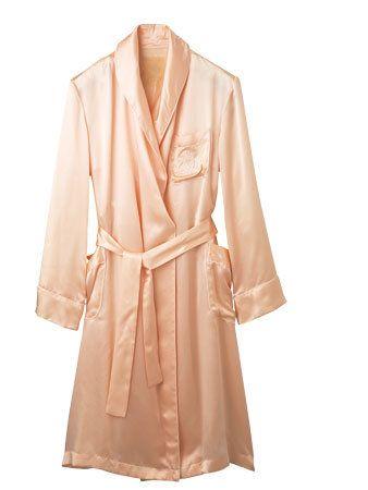 Clothing, Brown, Collar, Sleeve, Textile, Coat, Formal wear, Tan, Fashion, Blazer,