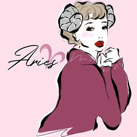 Cartoon, Pink, Illustration, Cheek, Font, Clip art, Art, Drawing, Fictional character, Style,
