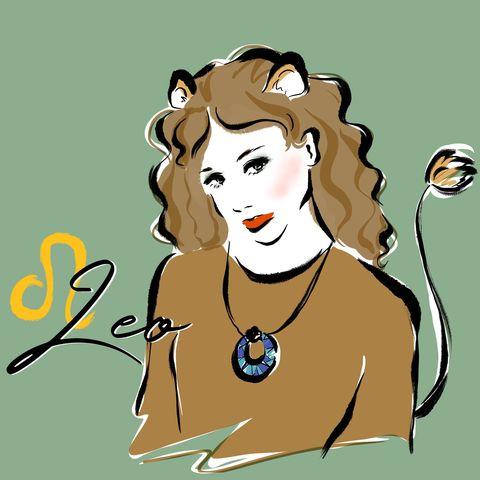 Cartoon, Illustration, Art, Animated cartoon, Fictional character, Fashion illustration,