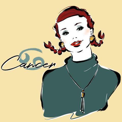 Illustration, Cartoon, Fashion illustration, Art, Style, Fictional character,