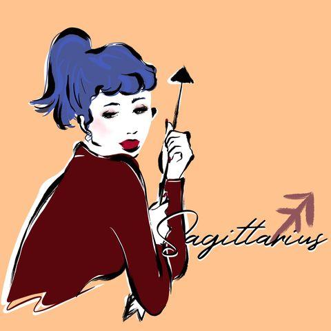 Cartoon, Illustration, Art, Fictional character, Style,