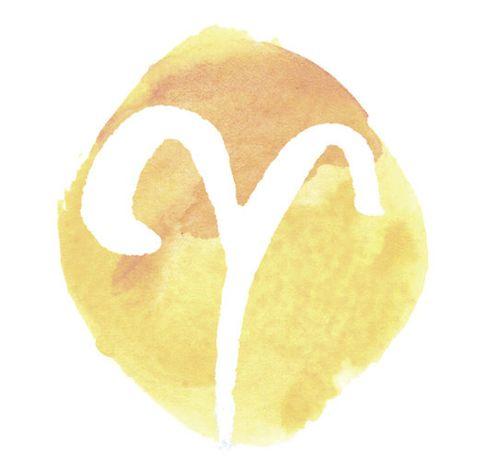 Yellow,