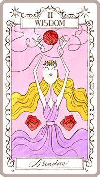 Purple, Pink, Magenta, Line, Pattern, Violet, Rectangle, Illustration, Poster, Drawing,