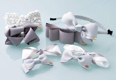 Paper product, Ribbon, Paper, Art, Craft, Art paper, Creative arts, Party favor, Origami, Wedding favors,