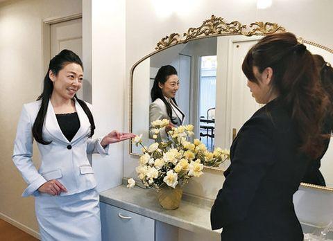 Room, Flower, Floristry, Plant, Floral design, Interior design, Ear,