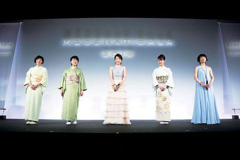 Stage, Performance, heater, Fashion, Drama, Performing arts, Event, Fashion design, Costume, Scene,