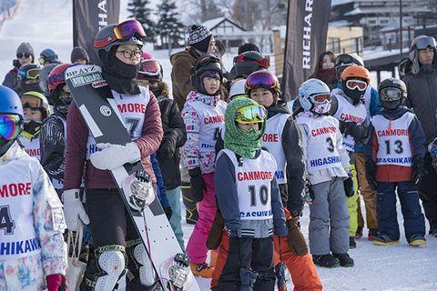 Snow, Winter sport, Recreation, Skiing, Ski cross, Winter, Ski Equipment, Ski, Sports, Nordic combined,