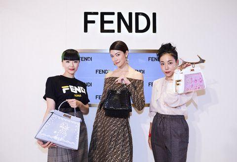 Fashion, Product, Yellow, Fashion design, Design, Waist, Sleeve, Fashion accessory, Brand, Style,