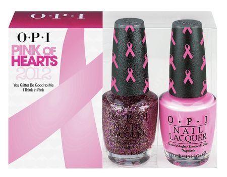 Liquid, Magenta, Pink, Violet, Purple, Lavender, Font, Nail polish, Cosmetics, Teal,