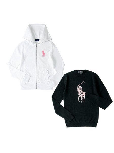 Clothing, Product, Sleeve, Collar, Textile, White, Font, Sweatshirt, Fashion, Active shirt,
