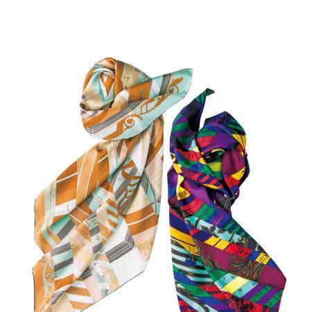 Pattern, Orange, Teal, Beige, Aqua, Wedge, Fashion design, Sandal, Pattern,