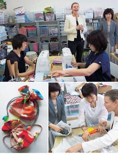 Hair, Arm, Hand, Shelf, Customer, Selling, Shelving, Learning,