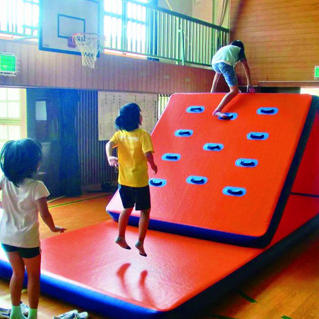 Recreation, Play, Room, Indoor games and sports, Games,