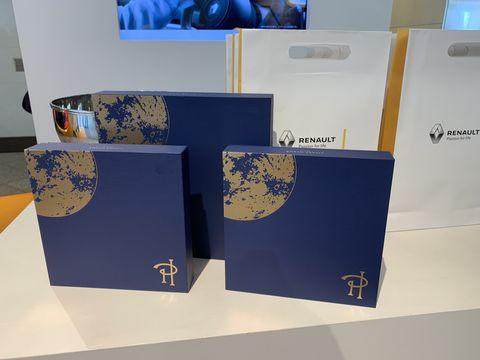 Blue, Cobalt blue, Design, Material property, Electric blue, Box,