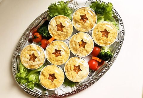 Dish, Food, Cuisine, Ingredient, Finger food, Produce, Staple food, Vegetarian food, Recipe, Garnish,