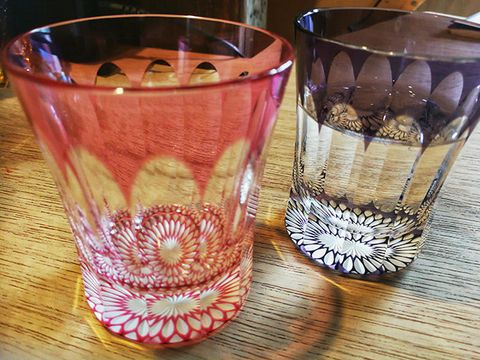 Highball glass, Drinkware, Glass, Tumbler, Drink, Tableware, Old fashioned glass, Stemware,