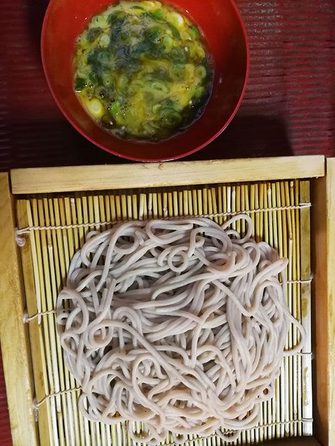Food, Cuisine, Noodle, Soba, Dish, Spaghetti, Ingredient, Shirataki noodles, Hot dry noodles, Yi mein,