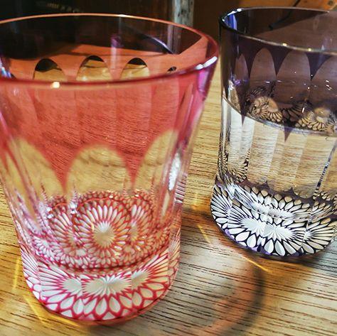Highball glass, Drinkware, Tumbler, Glass, Drink, Tableware, Stemware, Old fashioned glass, Glasses,