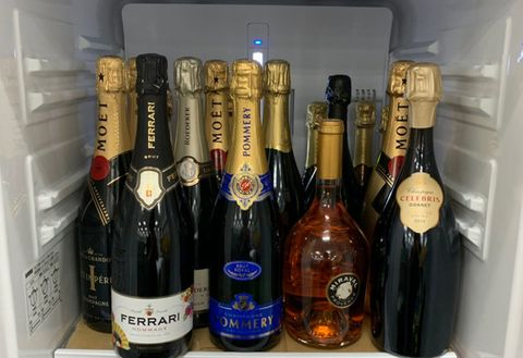 Alcoholic beverage, Drink, Liqueur, Alcohol, Bottle, Distilled beverage, Wine, Champagne, Glass bottle, Wine bottle,