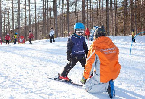Snow, Skier, Ski, Winter, Ski Equipment, Skiing, Recreation, Outdoor recreation, Winter sport, Ski boot,