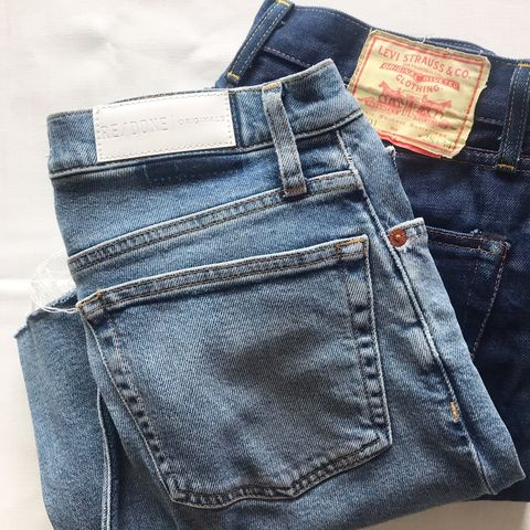 Denim, Jeans, Clothing, Pocket, Textile, Fashion, jean short, Shorts, Trousers, Pattern,