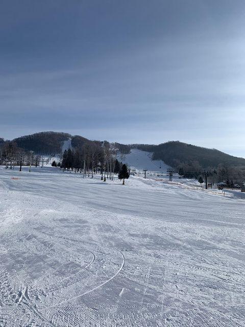 Snow, Winter, Sky, Freezing, Piste, Cloud, Ice, Mountain, Tree, Ocean,