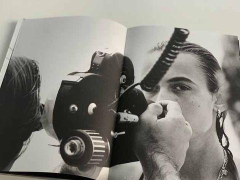 Eye, Photography, Black-and-white, Art, Illustration, Style,