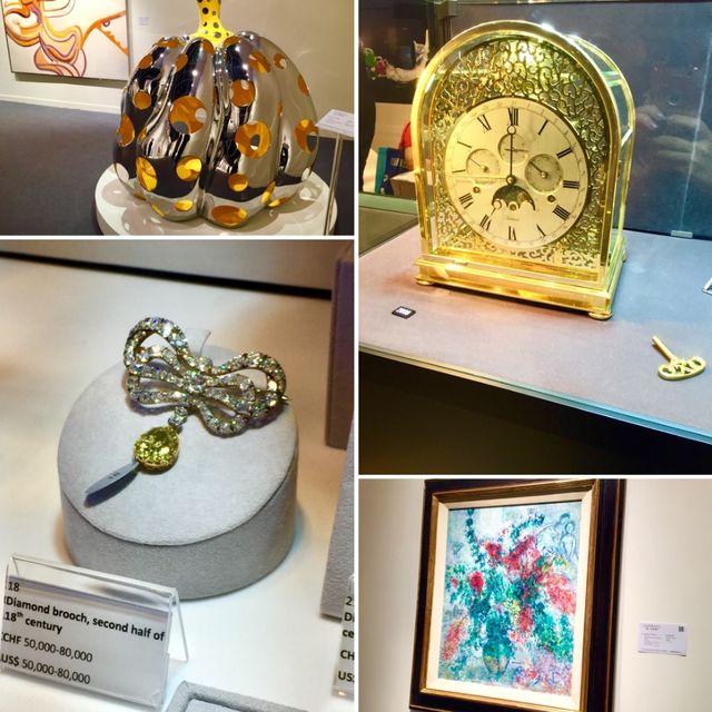 Fashion accessory, Jewellery, Gold,