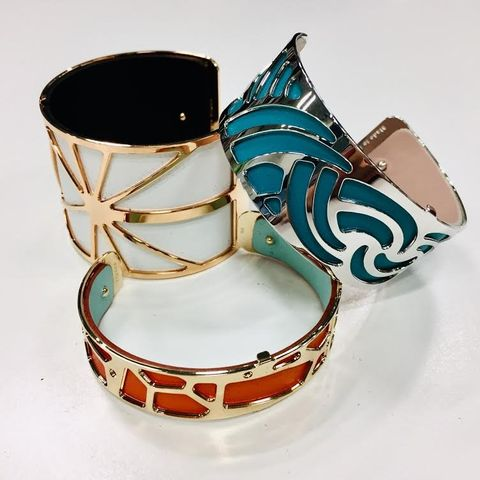 Fashion accessory, Bracelet, Turquoise, Turquoise, Jewellery, Bangle,