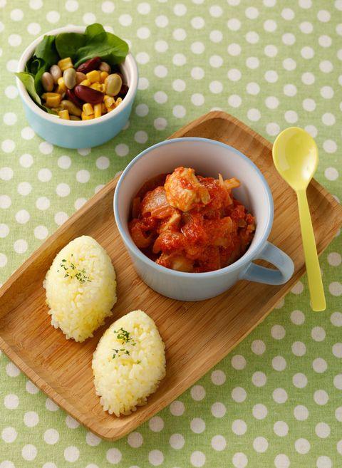 Dish, Food, Cuisine, Ingredient, Comfort food, Produce, Staple food, Recipe, Steamed rice, Side dish,