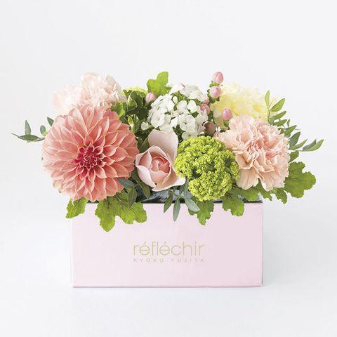 Flower, Bouquet, Pink, Cut flowers, Plant, Flowering plant, Chrysanths, Floral design, Flower Arranging, Floristry,