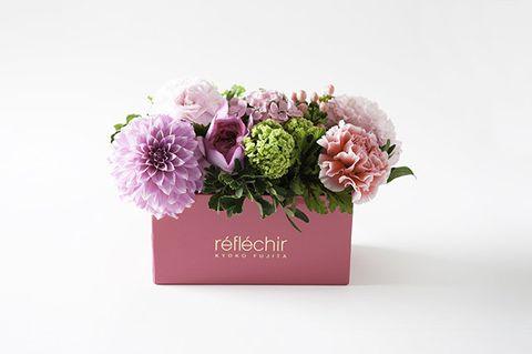 Flower, Pink, Cut flowers, Plant, Flower Arranging, Flowerpot, Bouquet, Floral design, Floristry, Flowering plant,